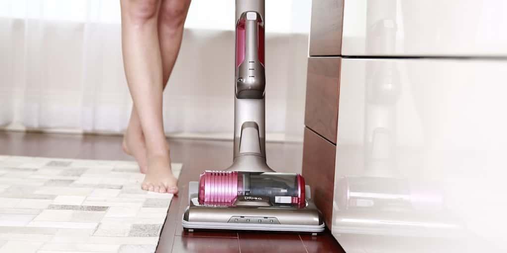 fregadora automatica domestica barata