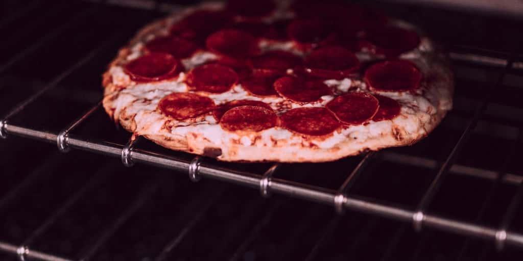 horno industrial profesional para pizzas barato