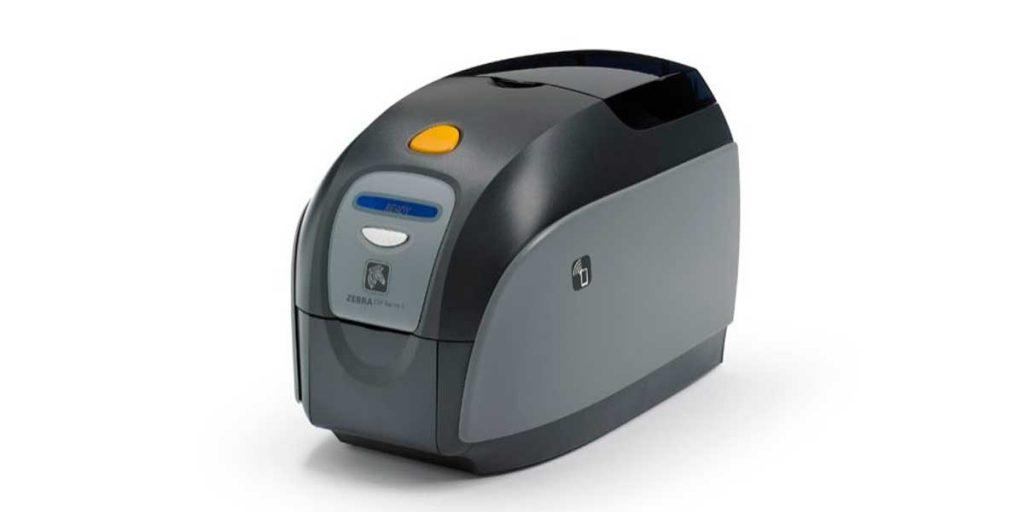 impresora de tarjetas magneticas barata