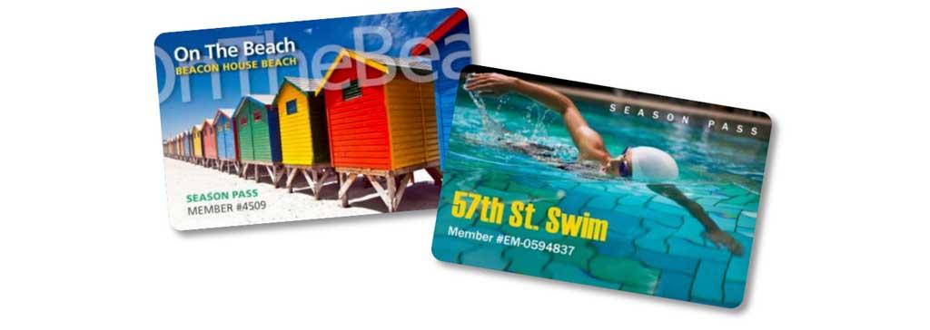 tarjetas magneticas personalizadas