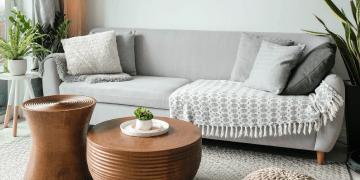Guías de compra relacionados con el hogar