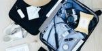Guías de compra relacionados con los viajes